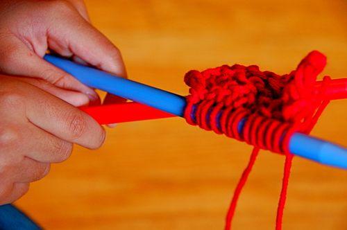 AJKnitting